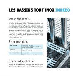 thumbnail of Fiche technique Bassin tout inox BD